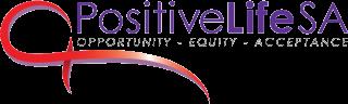 Positive Life SA